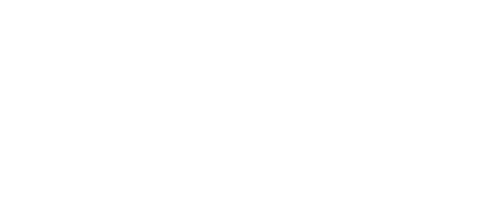 Logo Kiss Rebreathers